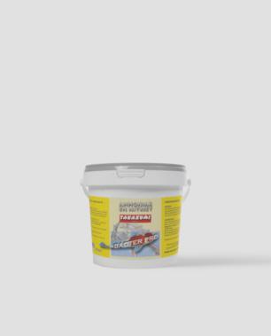 Takazumi BacterPro - 400 gram