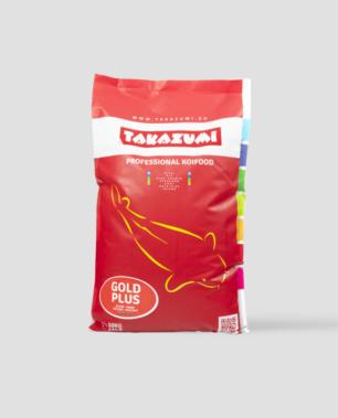 Takazumi Gold Plus - 10 kg