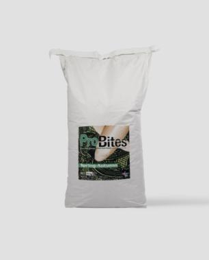 Probites Spring-Autumn - 9 kg