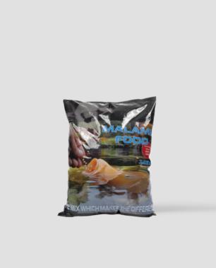 De Koidokter Malamix Food - 3,25 kg