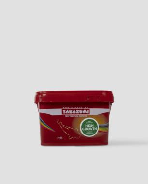 Takazumi High Growth - 1 kg