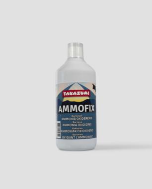 Takazumi Ammofix - 1 liter