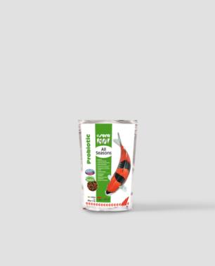 Sera All Seasons Probiotic - 500 gram