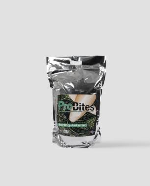 ProBites Spring-Autumn - 3 kg