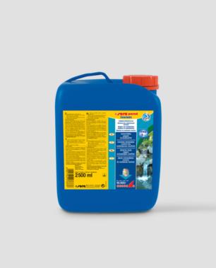 Sera Pond Toxivec - 2,5 liter