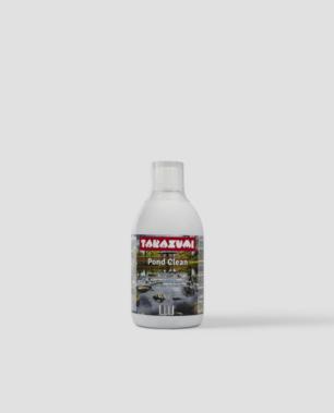 Takazumi Pond Clean - 500 ml