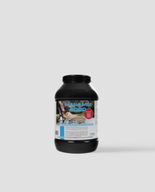 De Koidokter Malamix Food - 1,3 kg