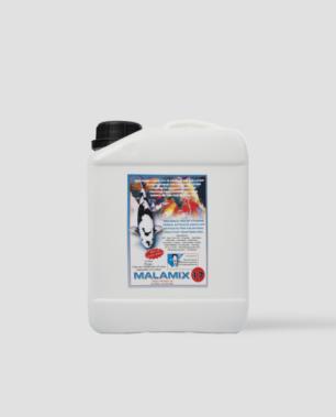 De Koidokter Malamix17 - 2,5 liter