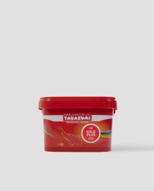 Takazumi Gold Plus - 1 kg