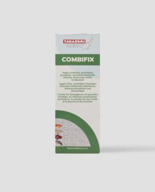 Takazumi Combifix - 1 liter