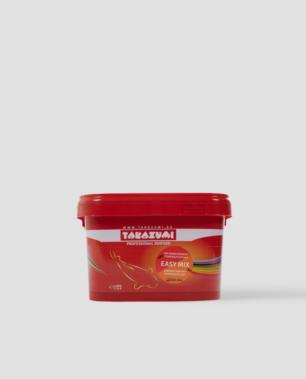 Takazumi Easy Mix - 1 kg