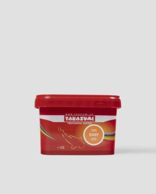 Takazumi Easy - 1 kg