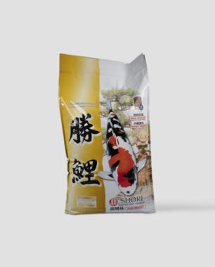 JPD High Growth Shori (M) - 10 kg