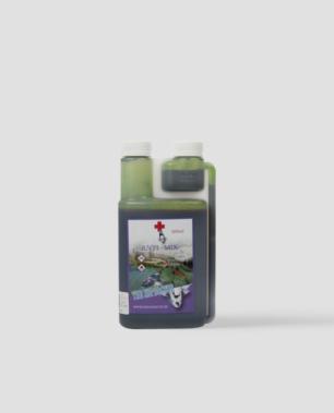 De Koidokter Anti-Mix - 500 ml