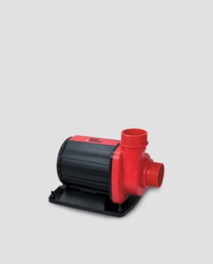 AquaKing Red Label ANP-20.000