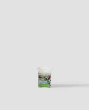De Koidokter Anti-Worm - 300 gram