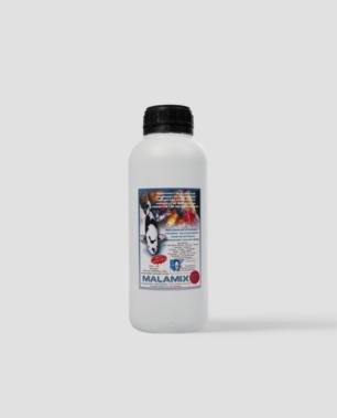 De Koidokter Malamix17 - 1 liter