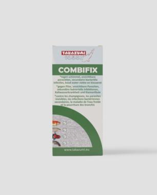 Takazumi Combifix - 500 ml