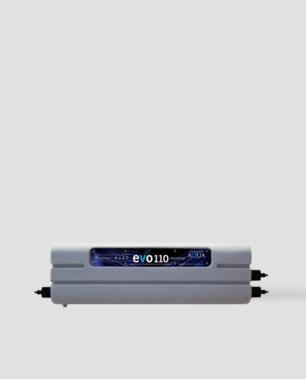 Evo UV 110 watt