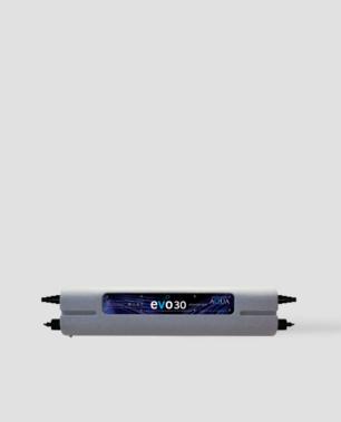 Evo UV 25 watt