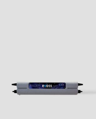 Evo UV 55 watt