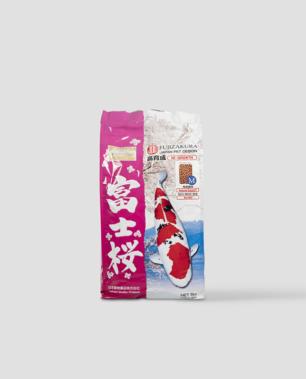 JPD Health Diet Fujizakura (M) - 5 kg