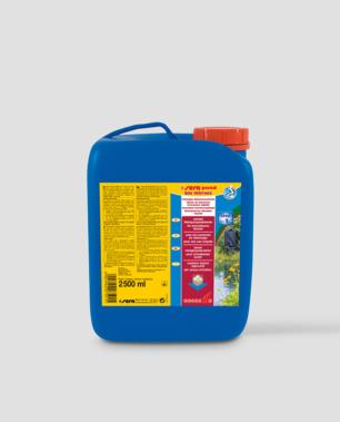 Sera Pond Bio Nitrivec - 2,5 liter