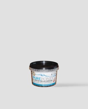 Evolution Aqua Pure Pond - 500 ml