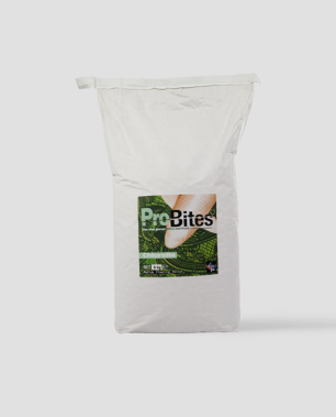 Probites Chlorella - 9 kg