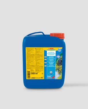 Sera Koi Protect - 2,5 liter
